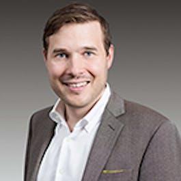 Elias Wästberg