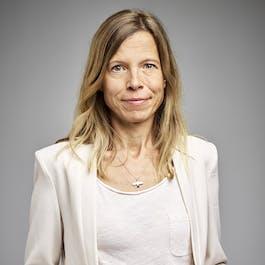 Katarina Devell