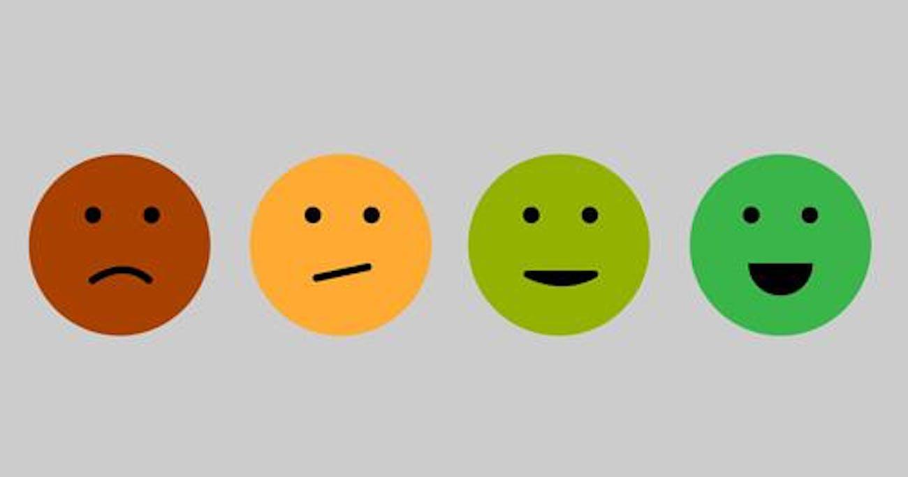 Feedback leder chefen framåt – även du som ledare behöver återkoppling